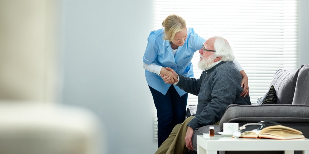 Uncontrolled movements in Parkinson's disease