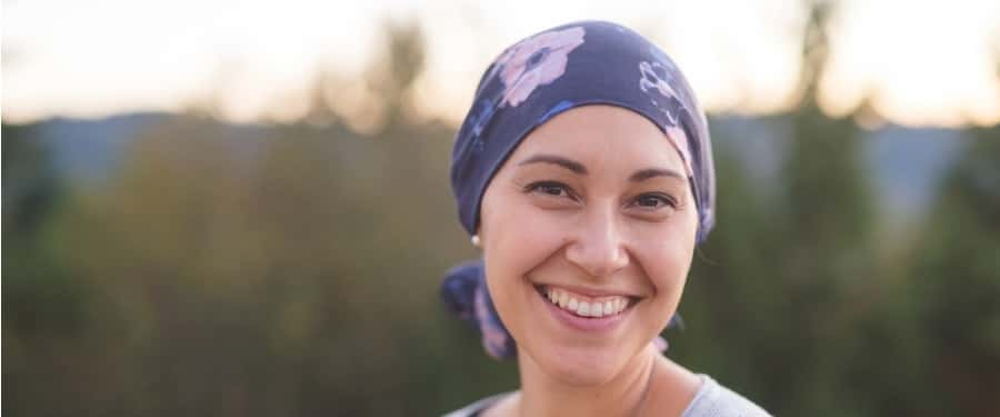 On National Cancer Survivors Day, Celebrating the Power of Research