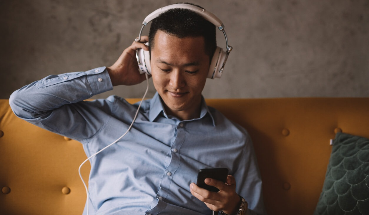 10 Interesting Clinical Research Podcasts to Listen To