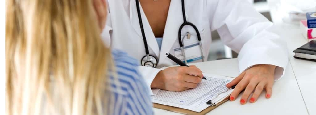 What Is the Patient Recruitment Process for Clinical Trials?