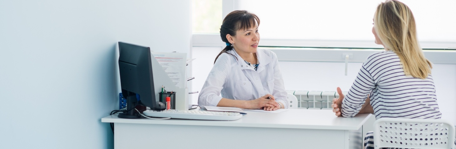 5 Clinical Trial Patient Recruitment Services to Consider