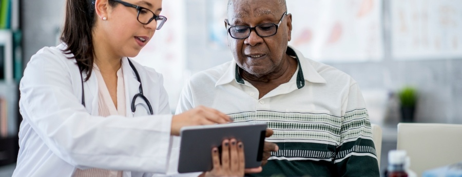5 Patient Recruitment Strategies for Clinical Trials