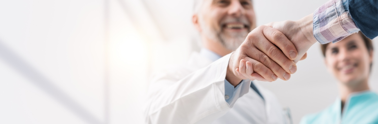 5 Ways to Improve Patient Engagement in Clinical Trials