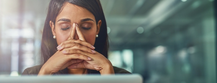 5 Common Clinical Trial Patient Recruitment Strategy Mistakes