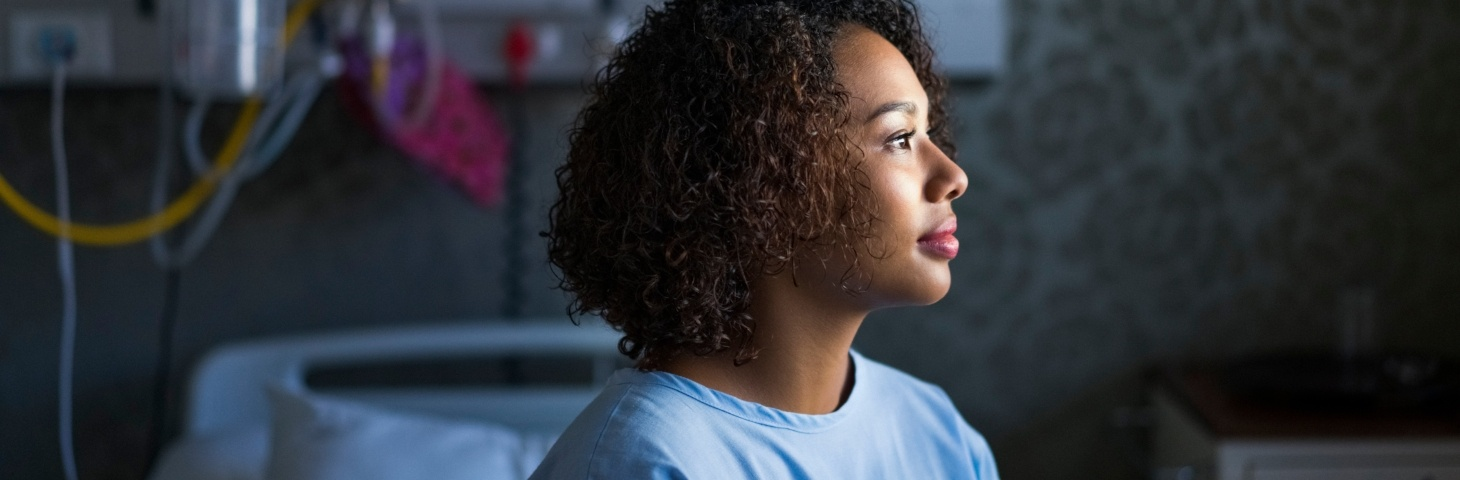 Does Emotion-Based Marketing Work for Clinical Trial Patient Recruitment?
