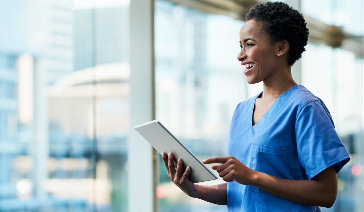 How to Optimize Patient Recruitment in Five Steps