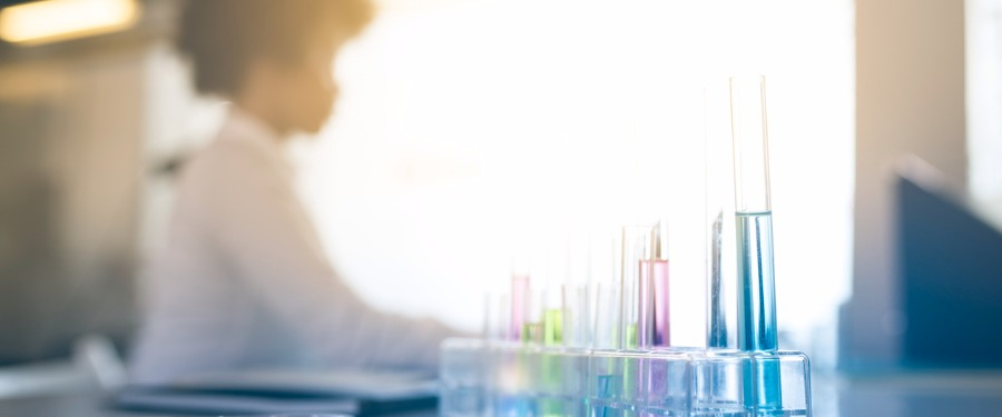 Patient Advocates Weigh In: Why lupus clinical trials need more minority participants