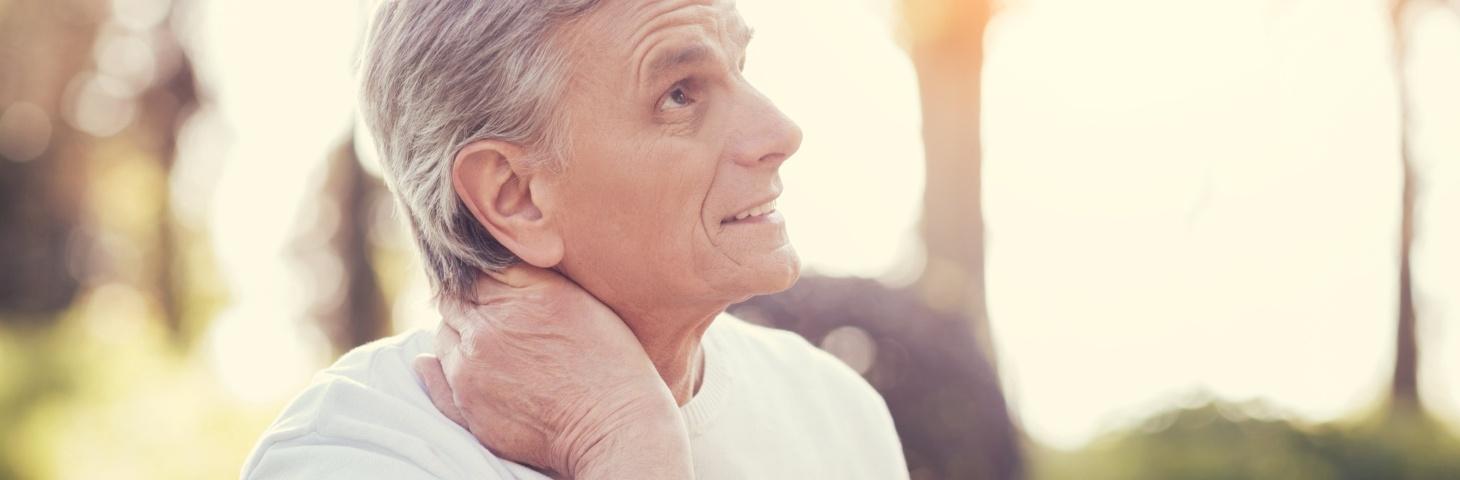 Parkinson's Disease Research Roundup: September 2018