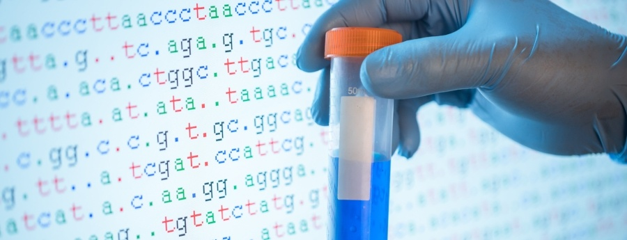 For National DNA Day, the Latest News in Precision Medicine