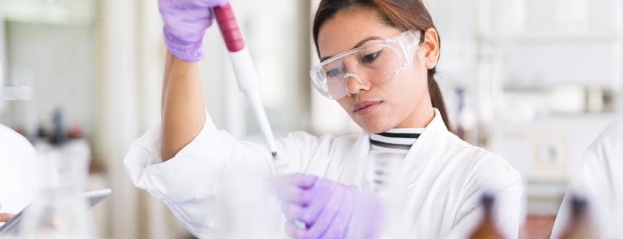 Parkinson's Disease Research News Round-Up: April 2018