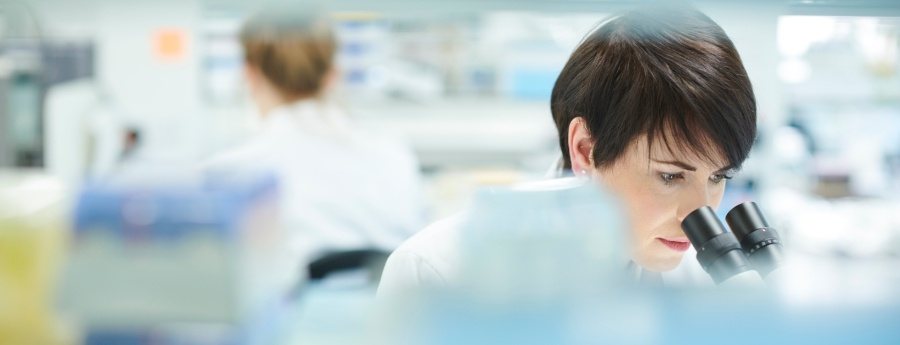How Long Do Clinical Trial Phases Take?
