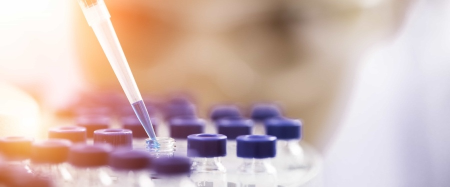 Clinical Trial Phases: What's the Difference?