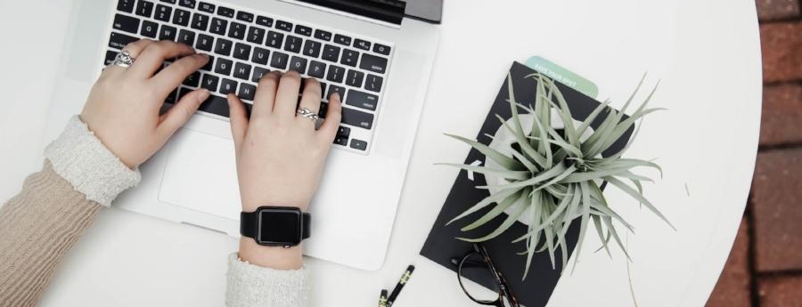7 Nonprofit Blog Best Practices