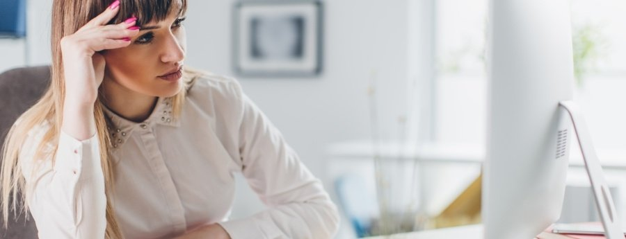 5 Common Clinical Trial Patient Recruitment Problems (And How to Fix Them)