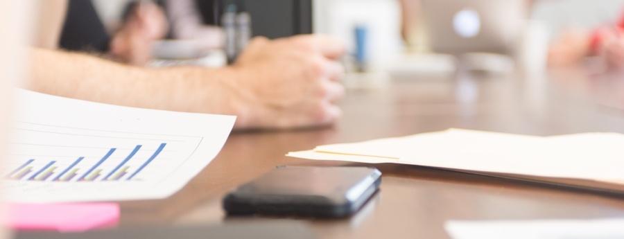 6 Smart Clinical Trial Recruitment Strategies