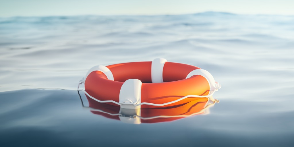 How to catch studies up post-COVID: Successfully approaching a rescue trial [whitepaper]