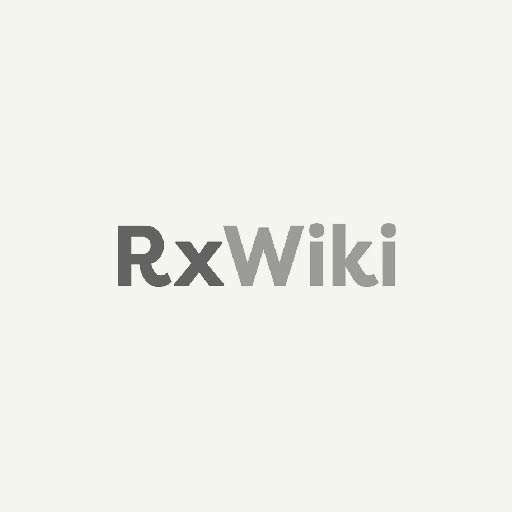 RxWiki