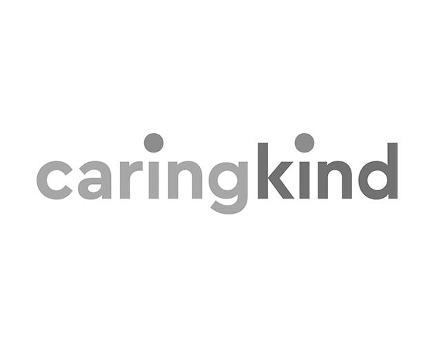 caring kind