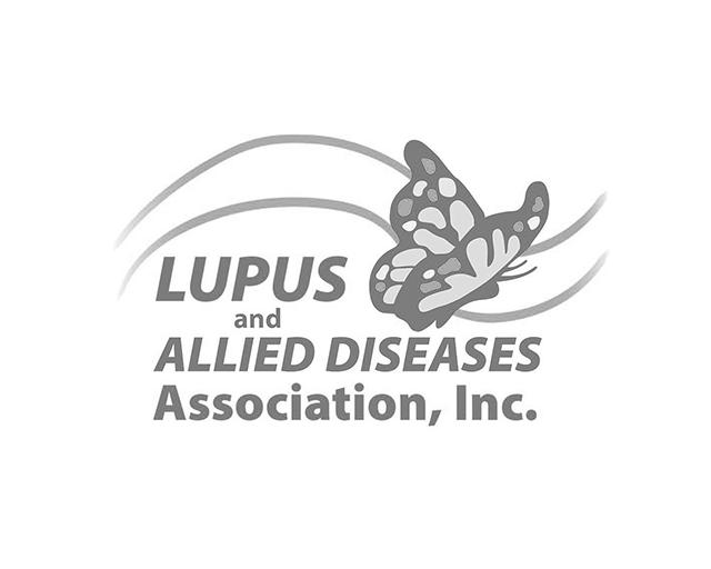 lupus allied