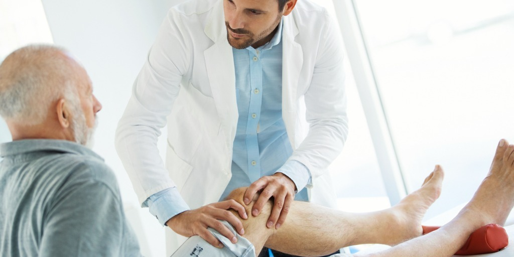 How we accelerated a knee osteoarthritis trial by 3 months [case study]